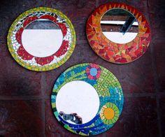 cordoba mosaicos - Buscar con Google