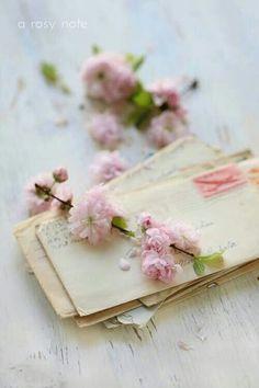-Letter..