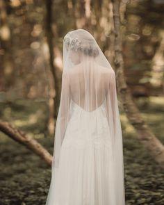 rue-de-seine-bridal_08