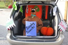 Google Image Result for http://www.huntingtoncountytab.com/files/community/Roanoke.Scooby3315.jpg