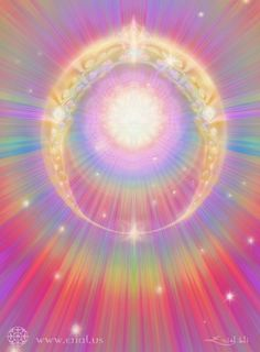 "Your heart actually communicates to every other heart electromagnetically. All of our hearts are ""talking"" to one another right now in electromagnetic pulses. We are immersed in each other's expanding heart-bubbles. Imagine this, picture it, give energy to it and you will see what kind of impact you have all the time. Every single beat of your heart sends out an electro-magnetic, 360 degree, spherical bubble at the speed of light (an electromagnetic pulse 186,300 miles per sec.). Sacred…"