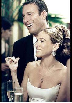 gioiamia @seccogladys · 19 feb @TwoReaders Mi chiedevo se sapesse già,o se avrebbe mai capito,quanto fosse fortunata ad averlo come marito #Butler