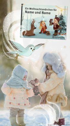 Pink Christmas, Xmas, Christmas Inspiration, Kids Gifts, Cute Gifts, Diy Art, Baby Photos, Bff, Cute Babies