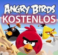 Kostenlos: Angry Birds für iPhone & Angry Birds HD für iPad als gratis Download! - http://apfeleimer.de/2013/03/kostenlos-angry-birds-hd-iphone-ipad-download