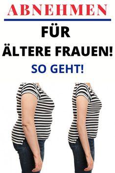 Adele verlieren 67 Kilo wie viele Pfund