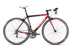 Bicicleta Orbea Aqua 50 2014 #bikes #bikestocks