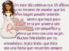 40th Birthday Parties, Happy Birthday Wishes, Quinceanera Planning, Quinceanera Ideas, Ideas Para Fiestas, Happy B Day, Sister Birthday, Anchor Charts, Best Quotes