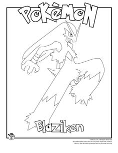 60 great Pokemon coloring pages, including many characters from Pokemon Go and newer Generations added! Colouring Pages, Printable Coloring Pages, Adult Coloring Pages, Coloring Books, Kids Colouring, Coloring Stuff, Pokemon Party, Pokemon Fan, Pokemon Coloring Sheets