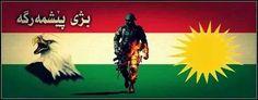 Peshmerga long live.. we all with you ♡ بژی پێشمەرگە ♥  هەموومان لەگەڵ تۆین