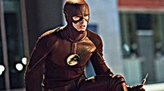 The Flash Ratings Pushing The CW Past Other Networks