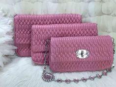 Miu Miu Crystal Shoulder Bag Authentic Off 51fdc69999