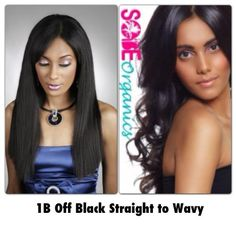 "20"" 100strand Color 1b Off Black Fusion Keratin Bonded Remy Human Hair Extensions by Sobe Organics. $79.99. Lasts for 6 mths to one year with proper care. Do it Yourself and Easy to Apply. Adds instant length and volume. 100% Human Remy Cuticle Hair. Fusion Keratin Hair Extensions. Keratin Fusion bonded are the most durable permanent extensions on the market.  The fusion I-tip, U-tip and Nail tip allow you to have complete control of hair placement.  The keratin glue ..."
