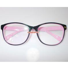 *คำค้นหาที่นิยม : <BR><BR><BR>#กรอบแว่น ราคา#แว่น rayban มือ1 แท้ 100#คอนแทค เลนส์#แว่น สายตา แฟชั่น เกาหลี#แว่นหนัก#สายตา เอียง รักษา อย่างไร#แว่นลดราคา#rayban ซื้อที่ไหนถูก#สั่งซื้อแว่นตา#ตัดแว่นที่ไหนดี pantiphttp://www.superopticalz.com/ray.ban.ขาย.html