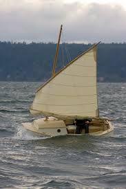 Картинки по запросу scamp sailboat plans