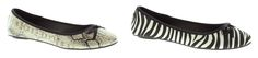 Vuelven los 70 a la nueva colección de zapatos de Marypaz http://www.estendencia.es/calzado/vuelven-los-70-a-la-nueva-coleccion-de-zapatos-de-marypaz/