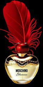 DORADO Y ROJO....❤ Luxury Fragrance - amzn.to/2iFOls8 Beauty & Personal Care - Fragrance - Women's - Luxury Fragrance - http://amzn.to/2ln4KSL