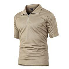 #menspolo #menswearstore #storemenswear #menswear #mensfashion #mensoutfit #mensstyle #streetfashion #streetwear #mensoutfit #dapper Tactical T Shirts, Hiking Shirts, Hiking Clothes, Types Of T Shirts, Frog T Shirts, Tee Shirts, Shirt Men, Polo Shirt, Camouflage T Shirts