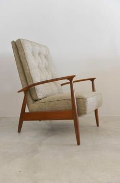 589 Best Modern Chair Images