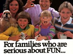 Open-Mouthed Wonderment in '80s Tech Adverts: 14 Ads With People Getting Way Too Excited About Computers  http://feedproxy.google.com/~r/vintageeveryday/~3/6ch7m6Djz20/open-mouthed-wonderment-in-80s-tech.html