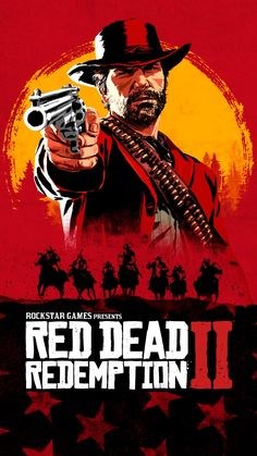 Red Dead Online is now available for PlayStation Xbox One, PC and Stadia. Developed by the creators of Grand Theft Auto V and Red Dead Redemption, Red Dead Redemption 2 is an epic tale of life in America's unforgiving heartland. Grand Theft Auto, Final Fantasy Vii Remake, Video Game News, Video Games, Deutsche Girls, Chasseur De Primes, Red Dead Redemption 1, Resident Evil 2, Red Dead Online