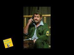 Hadházi László Hegesztés Gyakorlat vizsga !!! Töltött Káposzta - YouTube Che Guevara, Youtube, Humor, Music, Musica, Musik, Humour, Funny Photos, Muziek