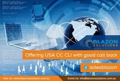 We are offering USA CC CLI with good call back at affordable price visit once. Call Backs, Feelings, Usa, U.s. States