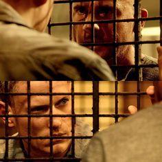 Prison Break 2016