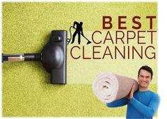 Carpet Runners Home Hardware Key: 9481122525 Vacuum Cleaner Price, Vacuum Cleaner For Home, Cordless Vacuum Cleaner, Steam Clean Carpet, How To Clean Carpet, Melbourne House, Best Vacuum, Steam Cleaning