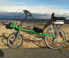 Customer Electric Bike Conversions – LECTRIC CYCLES