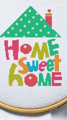 Dgkl Cross Stitch Cards, Cross Stitch Alphabet, Cross Stitch Baby, Counted Cross Stitch Patterns, Cross Stitching, Cross Stitch Embroidery, Cross Designs, Cross Stitch Designs, Hand Embroidery Patterns Free