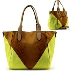 86b179627515 Handbags With Style. For most women