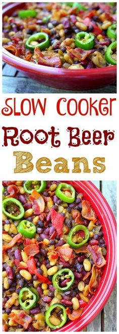 1000+ images about Crock pot recipes on Pinterest   Chili mac recipe ...
