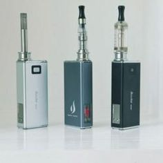 Top Buy is Taking Pre-Orders for the New Innokin iTaste MVP - http://aelectroniccigarette.com/uncategorized/top-buy-is-taking-pre-orders-for-the-new-innokin-itaste-mvp/