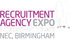 The Recruitment Agency Expo, Birmingham