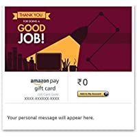 Pin On Gift Cards