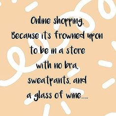 My New favourite quote! #onlineshopping #grinandbeam #webshop #webwinkel #quote