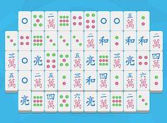 Ha másik madzsongot keresel, akkor menj a lap aljára, ahol az egész kínálatot megtalálod! Ez egy egészen sima ügy. Semmi cifrázás nincs benne. Ez egy madzsong tíz táblával. Kapcsolódó oldalak:Kék… Word Search, Periodic Table, Words, Periodic Table Chart, Periotic Table, Horse