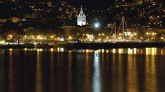Holidays to #Funchal #Madeira. Photo by: First Choice.