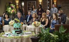 Will the Last Man Standing TV show on ABC be canceled or renewed for a sixth season? Find out what star Tim Allen is saying, at TV Series Finale. Do you think this Friday night sitcom should be canceled or renewed?