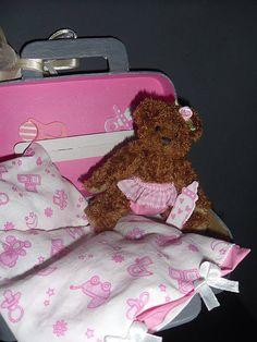 môj macík Baby Car Seats, Snoopy, Children, Handmade, Character, Young Children, Boys, Hand Made, Kids