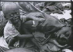 Rwanda Genocide Hutu vs Tutsi. Remember history, remember not to reapt it.