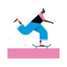 skate! ➡️  www.whoisjamiejones.com