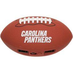 Carolina Panthers Football Cell Phone Charger