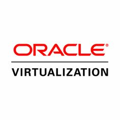 Exam Number/Code : 1Z0-062 Exam Name : Oracle Database 12c: Installation and Administration Exam Release / Update Date : 09 January, 2015 http://www.hotcerts.com/exams.php