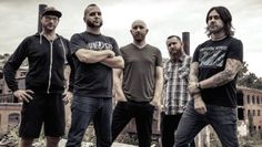 """KILLSWITCH ENGAGE Frontman On 'Incarnate': 'This Album Literally Drove Me Crazy' KILLSWITCH ENGAGE Frontman On 'Incarnate': 'This Album Literally Drove Me Crazy'        KILLSWITCH ENGAGE  guitarist and producer  Adam Dutkiewicz  told  Revolver  magazine that the band's lead singer  Jesse Leach  """"hit a wall with ideas"""" during the songwriting process for  KILLSWITCH 's forthcoming album  """"Incarnate""""  after completing the first three or four songs in the studio. """"He couldn't find lyrics he was…"""