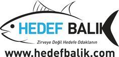 www.hedefbalik.com  Balık Av Malzemeleri