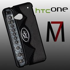 Features: and attractive outlook to fit for HTC One perfectly, and can be installed/removed easily your HTC One from external scratches and shocks or dirt Htc One M7, How To Remove, Stylish, Fit, Shape