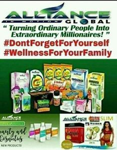 Whatsapp for info or orders Cardiovascular Health, Global Business, Business Opportunities, Wealth, Health And Wellness, Medicine, Survival, Marketing, Drink