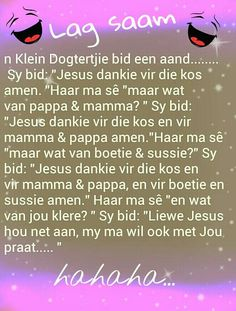 Lag n slag Scripture Verses, Bible Quotes, Motivational Quotes, Special Words, Special Quotes, Bible Emergency Numbers, Afrikaanse Quotes, Happy Birthday Wishes, Twisted Humor