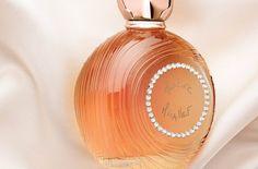 Mon Parfum Cristal | Bardzo intymnie… | EKSKLUZYWNE.NET
